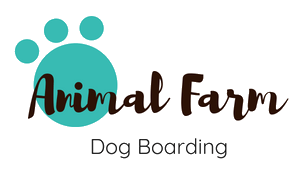 Animal Farm Dog Boarding